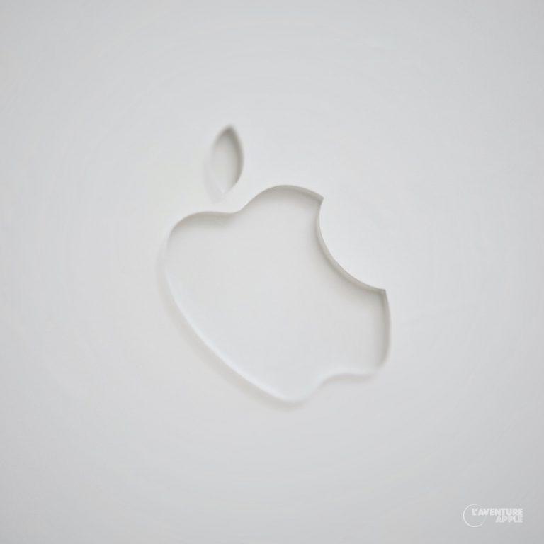 iBook 2001 dit