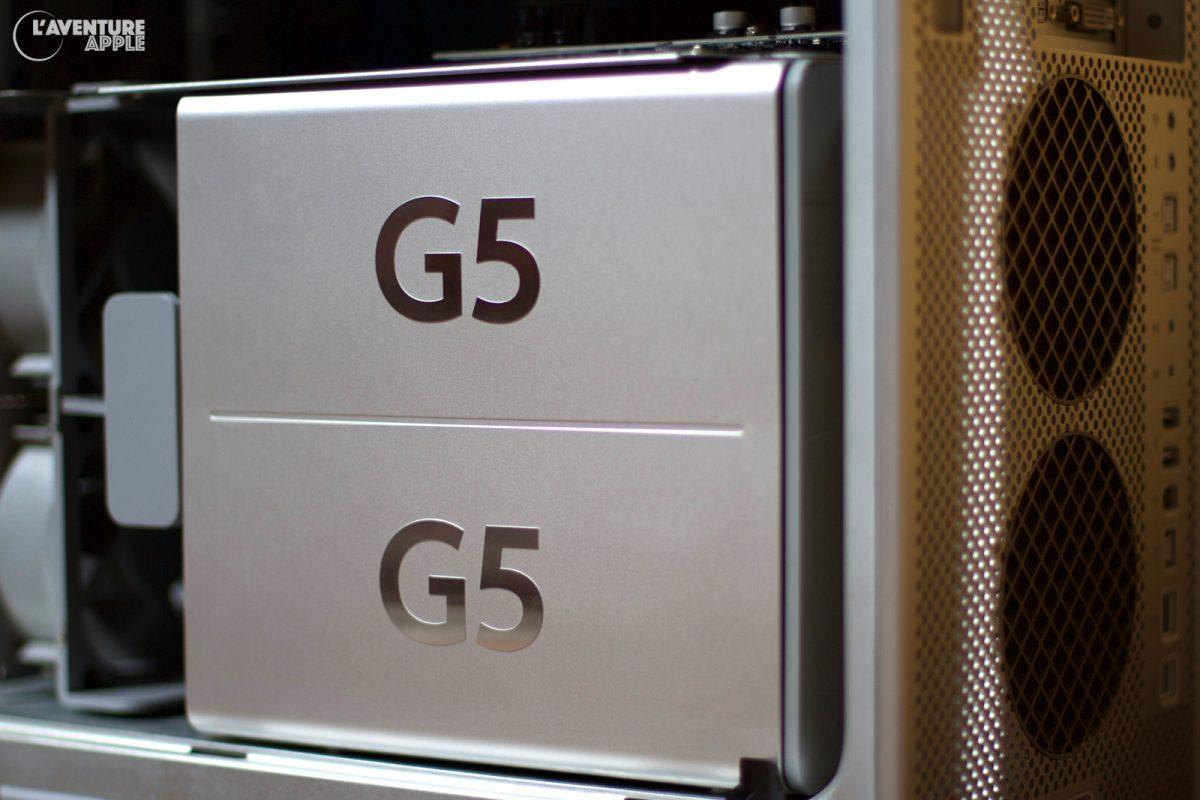 PowerMac G5