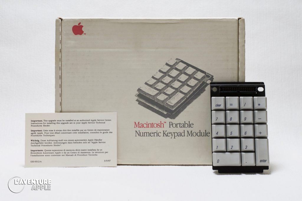 Apple_Macintosh_portable_Numeric_Keypad