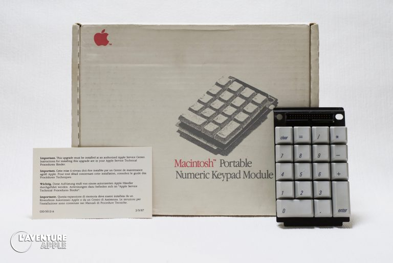 Apple_Macintosh_portable_Numeric_Keypad