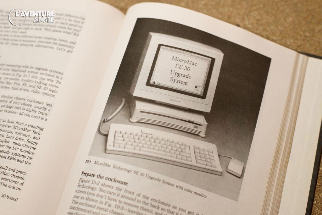 Build your own Macintosh Hackintosh and save a bundle