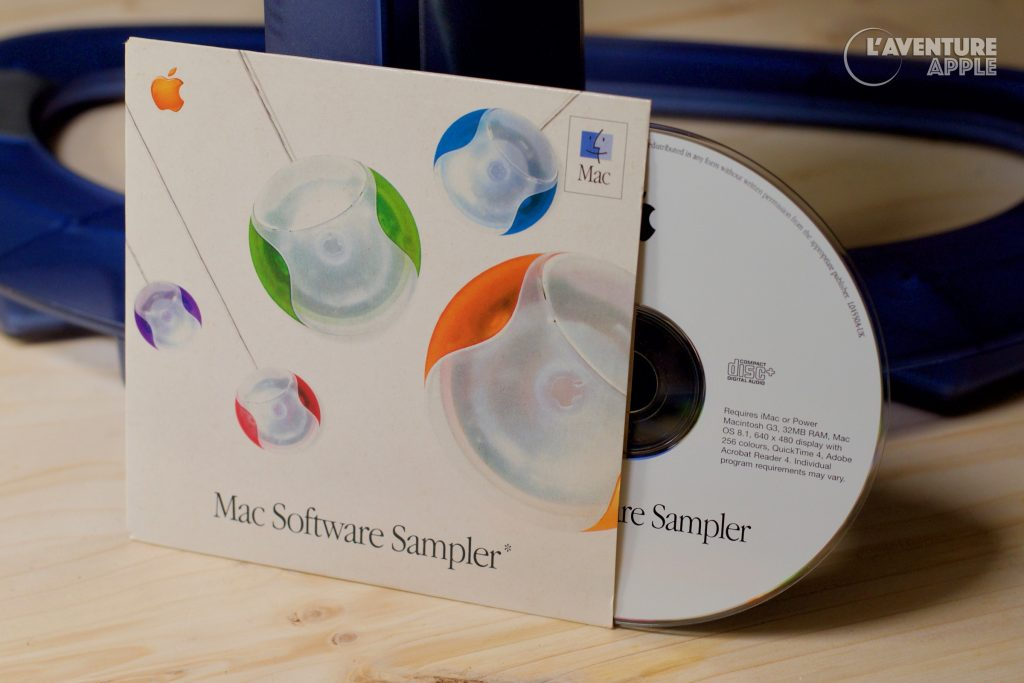 Apple_1999_Mac_Software_Sampler_CD