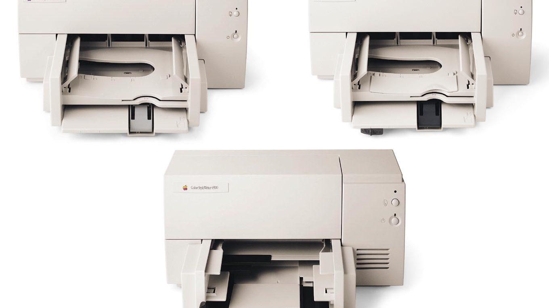 StyleWriter 4100 4500 6500