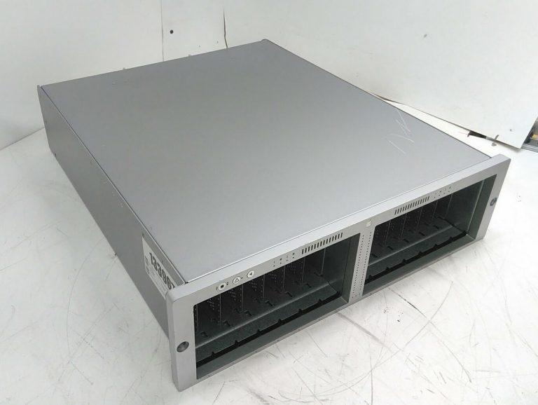 Xserve RAID on eBay