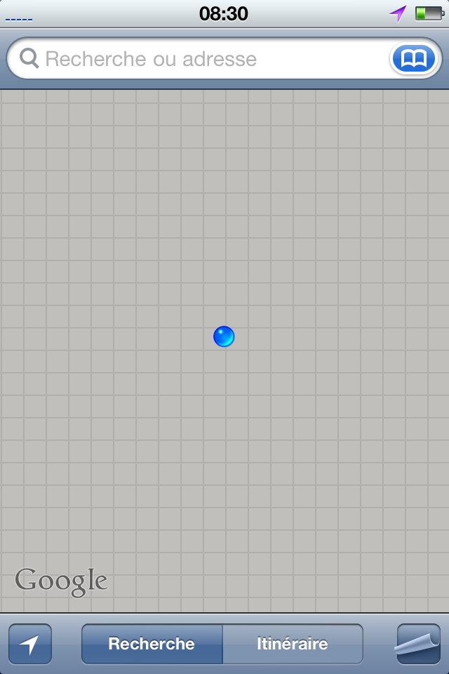 iPhone Plan